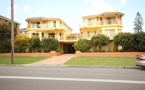 2/14-16 Taree Street, Tuncurry NSW 2428