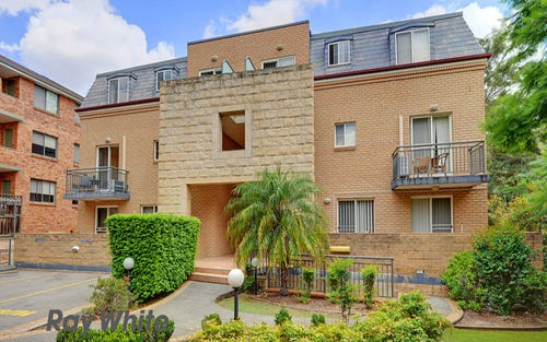 8/541 Church Street, North Parramatta NSW