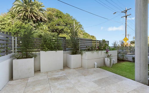 2/52 Military Road, North Bondi NSW