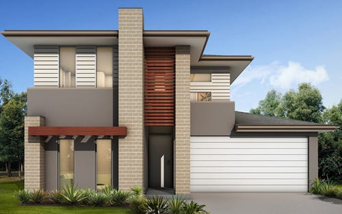 Lot 516 Hezlett Road, Kellyville NSW 2155