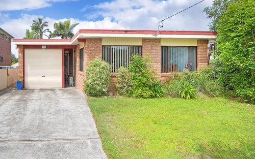 57 Robertson Road, Killarney Vale NSW 2261
