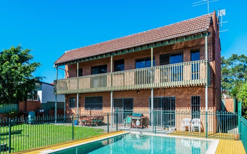 1435 Anzac Parade, Little Bay NSW 2036