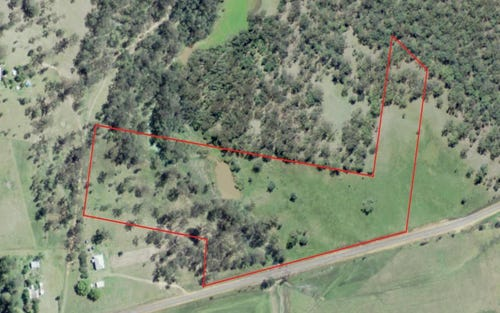 Lot 7 Clarence Way, Whiteman Creek NSW 2460
