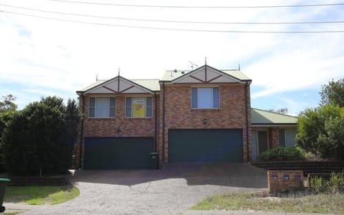 1/39 Tuloa Avenue, Hawks Nest NSW