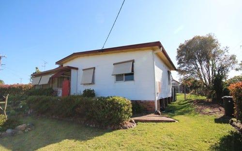 28 Kanangra Drive, Taree NSW