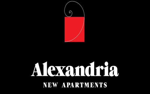 Address available on request, Alexandria NSW 2015
