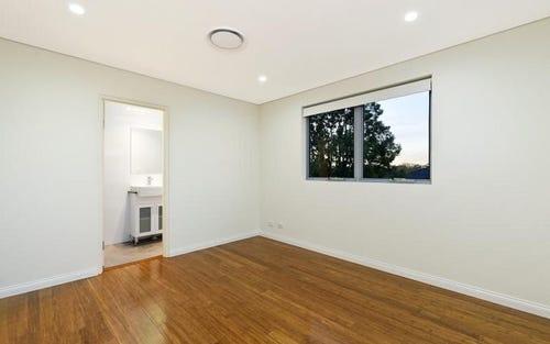 2D Prosser Avenue, Padstow NSW 2211