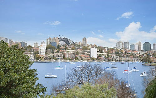 45/143 Kurraba Road, Neutral Bay NSW 2089