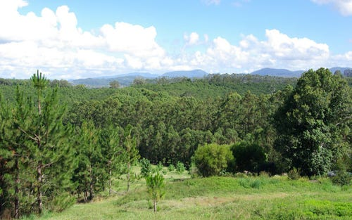 Lot 3 Cedar Drive, Dunoon NSW 2480