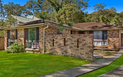 50 Huntly Road, Bensville NSW 2251