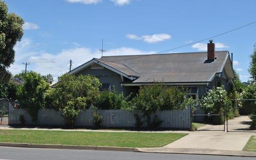 41 Melbourne st, Mulwala NSW