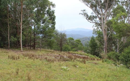 Lot 17 Eagles Nest Road, Murrah NSW 2550