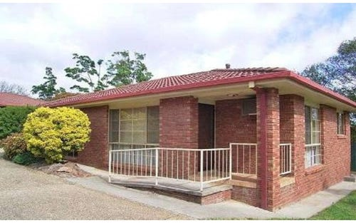 4/269 Mount Street, East Albury NSW