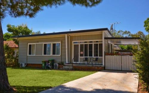 34 High Street, Gunnedah NSW 2380