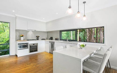142 Coonanbarra Road, Wahroonga NSW 2076