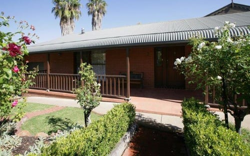 28 Missouri Avenue, Tolland Heights, Wagga Wagga NSW 2650
