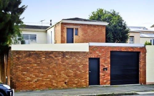 1 Ascot Street, Kensington NSW