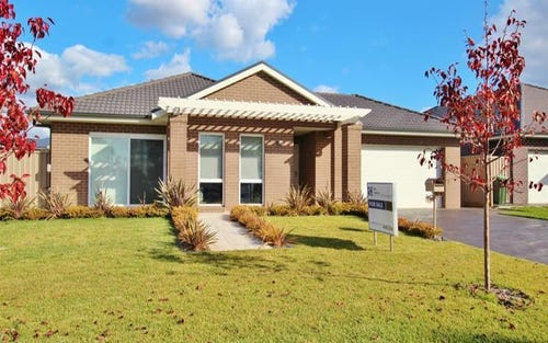 60 Cameron Circuit, Harrington Park NSW 2567