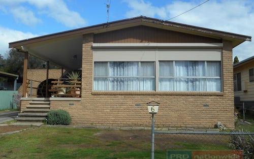 6 Tumut Street, Tumut NSW 2720