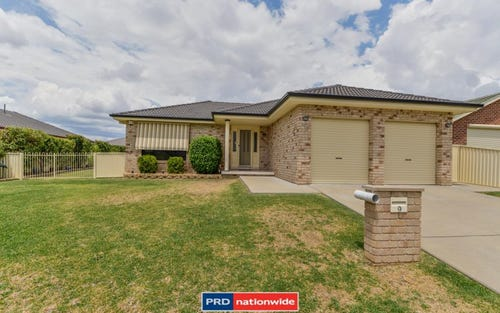 9 Milpara Court, Tamworth NSW 2340