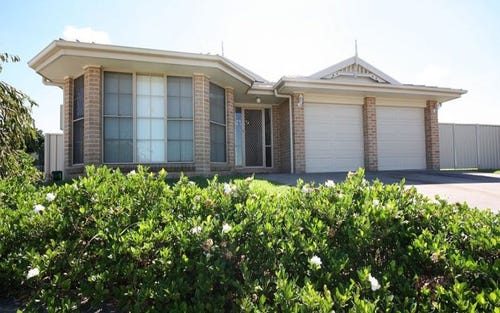 5 Edna Close, Singleton NSW 2330