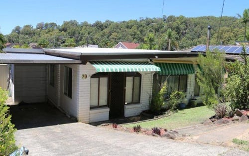 70 Neera Road, Umina Beach NSW 2257