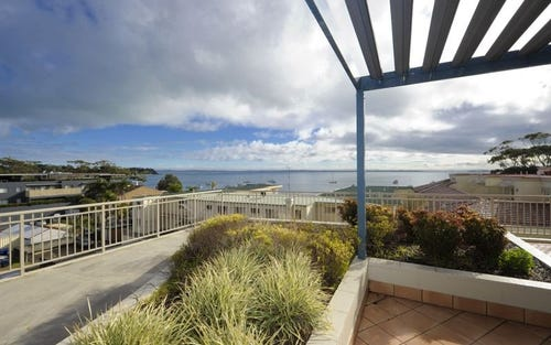 Apartment 506/45 Shoal Bay Road, Shoal Bay NSW 2315