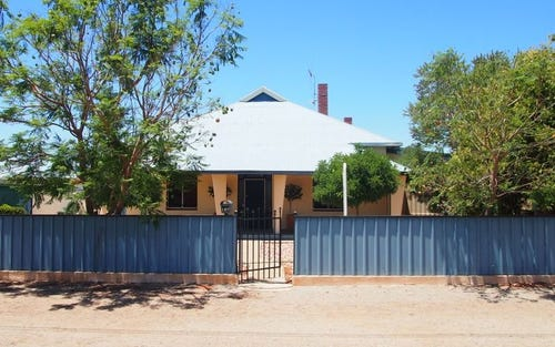 187 Pell Street, Broken Hill NSW 2880