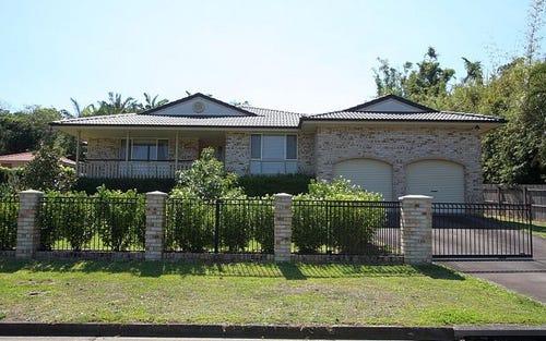 13 Greenfield Road, Lennox Head NSW