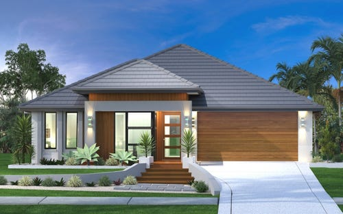 Lot 74 Paradise Drive, Estella NSW 2650