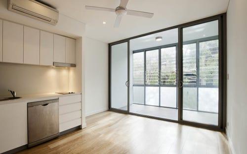 2.02/38 Waterloo Street, Surry Hills NSW