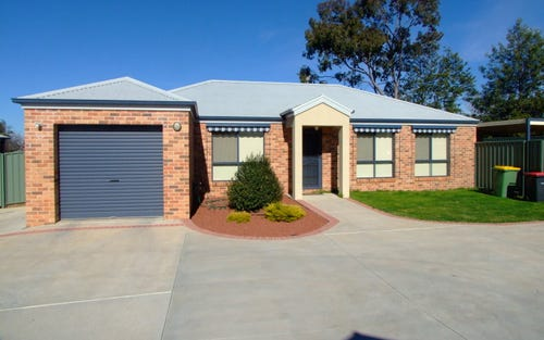 7/197 Andrews Street, Albury NSW