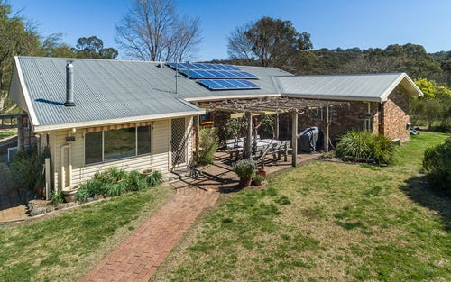 71 Edward Drive, Ben Venue NSW 2350