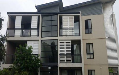 9/13-15 Lydbrook Street, Westmead NSW