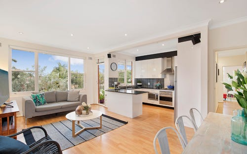 12/4-5 Kempsey Close, Dee Why NSW