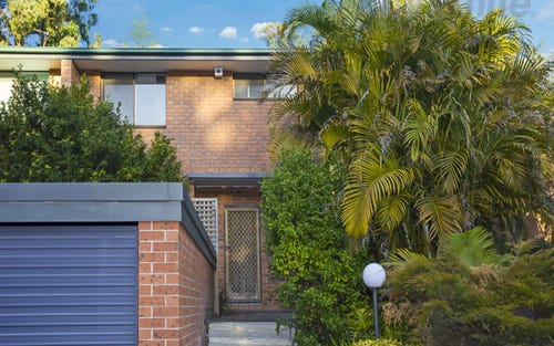 20/13 Busaco Road, Marsfield NSW 2122