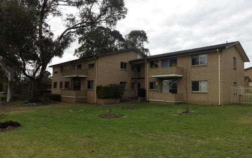 19/273 Junction Road, Campbelltown NSW 2560