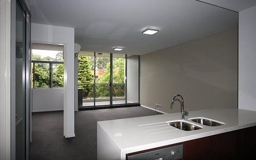 734/3 McIntyre Street, Gordon NSW