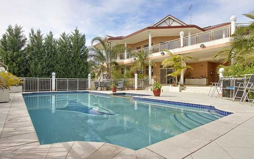 56 Wyoming Rd, Dural NSW 2158