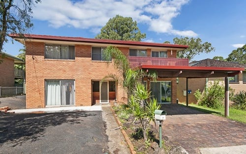 7 Mark Place, Goonellabah NSW 2480