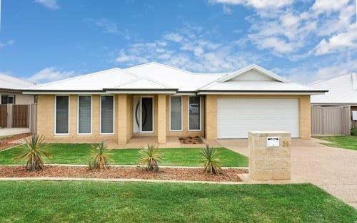 34 Deakin Avenue, Wagga Wagga NSW 2650