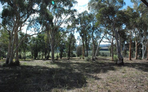 52 Red Hills Road, Marulan NSW 2579