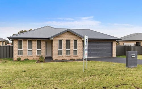 26 Winter Street, Mudgee NSW 2850