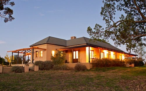 983 Belowra Road, Murringo NSW 2586