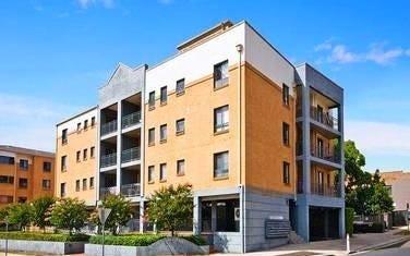 47/22-26 Herbert Street, West Ryde NSW