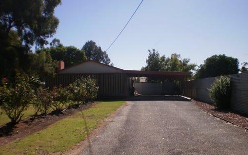 19 Cook Street, Wakool NSW 2710