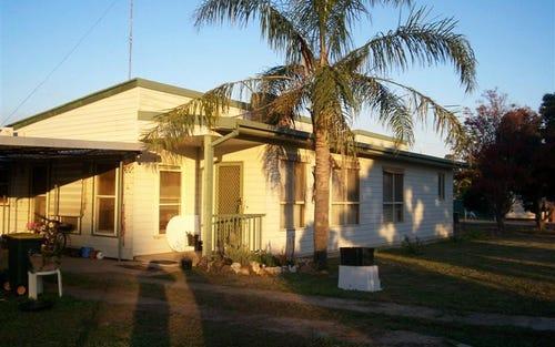 12a Jerilderie St, Berrigan NSW 2712