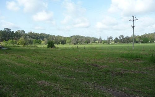Address available on request, Moorland NSW 2443