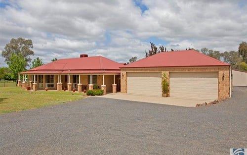 968 Glenellen Road, Gerogery NSW 2642