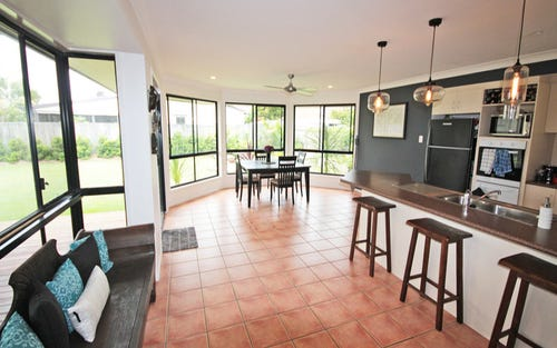 11 Paula Court, Pottsville NSW